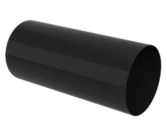 Муфта термоусаживаемая для труб ППУ